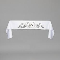 Altar Cloth 12043