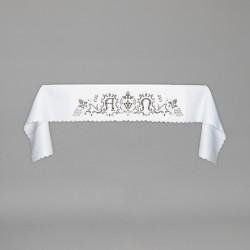 Altar Cloth 12045