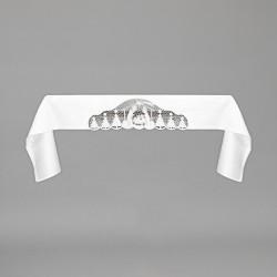 Altar Cloth 12039  - 1