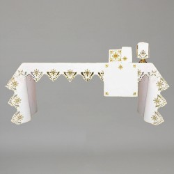 Altar Cloth 12050