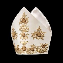 Handmade Mitre 12066  - 2