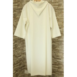 "Altar Server Alb style F Up to 51"" Length  - 11216  - 1"