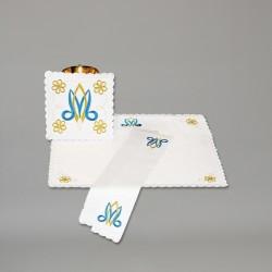 Altar linen set 12286