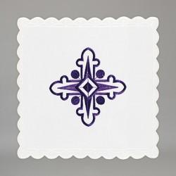 Altar linen set 12292  - 1