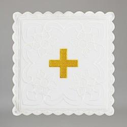 Altar linen set 12300