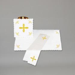 Altar linen set 12308