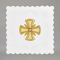Altar linen set 12304