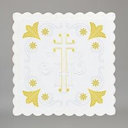 Altar linen set 12312