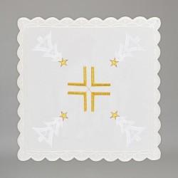 Altar linen set 12321