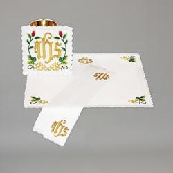 Altar linen set 12279