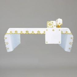Altar Cloth 12337