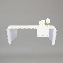 Altar Cloth 12342