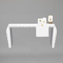 Altar Cloth 12345