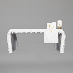 Altar Cloth 12346