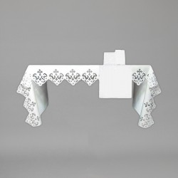 Altar Cloth 12378