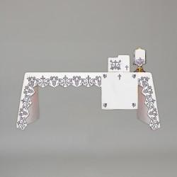 Altar Cloth 12384  - 1