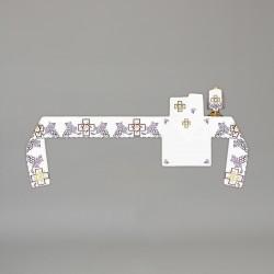 Altar Cloth 12385  - 1
