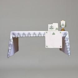 Altar Cloth 12388