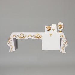 Altar Cloth 12390