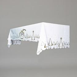 Altar Cloth 12409  - 1