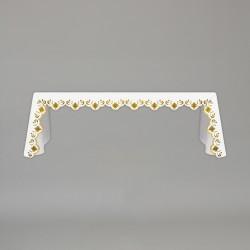 Altar Cloth 12426  - 1