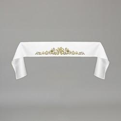 Altar Cloth 12430  - 1