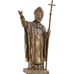 """St. John Paul II 35"""""""