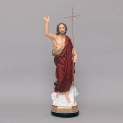 "Risen Christ 31"" - 12732"