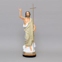 "Risen Christ 31"" - 12733"