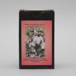 """Premium Incense """"Festival""""..."""
