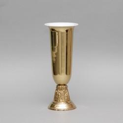 Vase 6922  - 2
