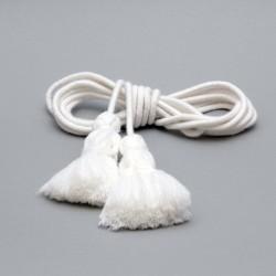Italian Cotton Cincture 3654  - 2