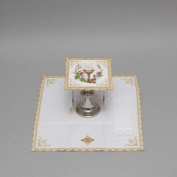 Altar linen set 4934