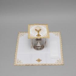 Altar linen set 4939