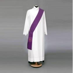 Gothic Deacon Stole 2630
