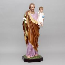 "Saint Joseph 39"" - 2171"