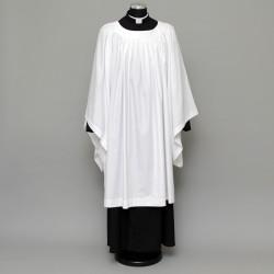 Choir Robe 12750  - 1