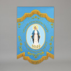 Banner 12790  - 1