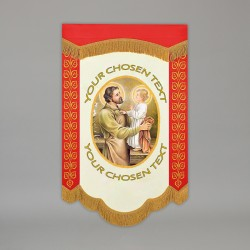 Banner 12791  - 1