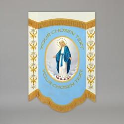 Banner 12792  - 1