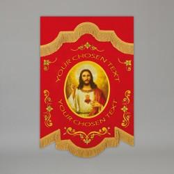 Banner 12794  - 1