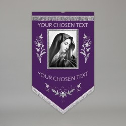 Banner 12796