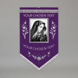 Banner 12796  - 1