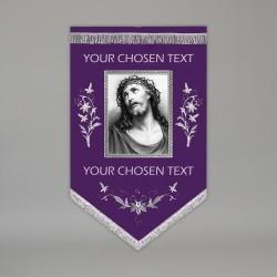 Banner 12797