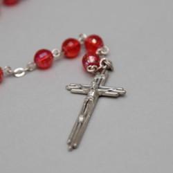 Rosary 12837
