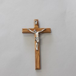 Hanging Crucifix 12866