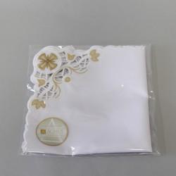 Cloth 12870