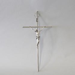 Hanging Crucifix 12868