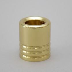 Candle Cap 12834  - 1