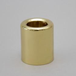 Candle Cap 12836  - 1